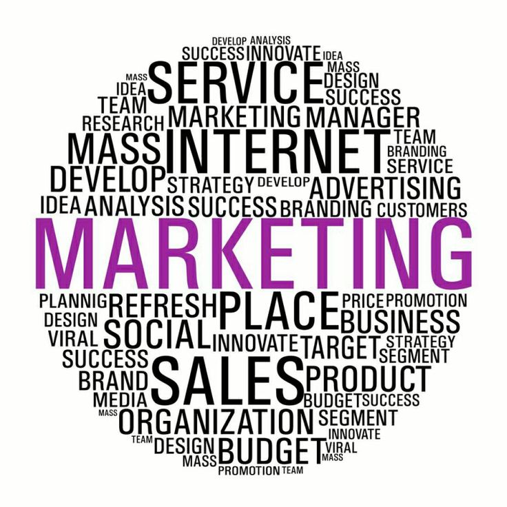 Web Crayons offers the best startup marketing services #startup #marketing Visit: www.webcrayons.biz in Melbourne, Australia.