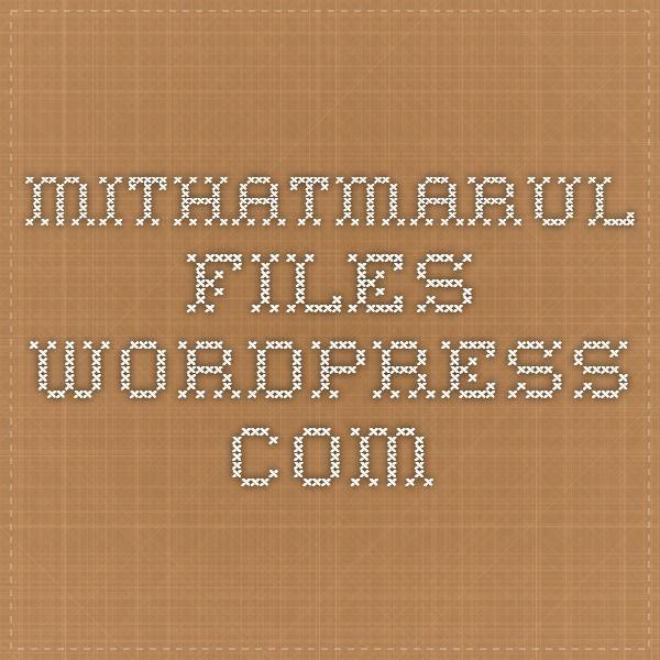 mithatmarul.files.wordpress.com