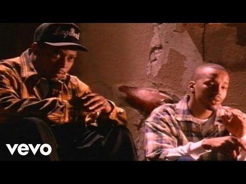 Warren G - Regulate ft. Nate Dogg - YouTube