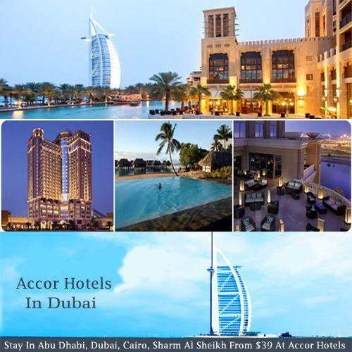 Accor Hotels Coupon Codes Stay In Abu Dhabi, Dubai, Cairo, Sharm Al Sheikh From $39 At AccorHotels.Com http://www.vouchercodesuae.com/accorhotels.com