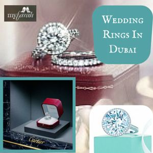 Different Stone Shapes For Your Wedding Rings