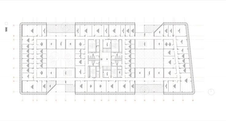 City Municipal Office Complex (8)