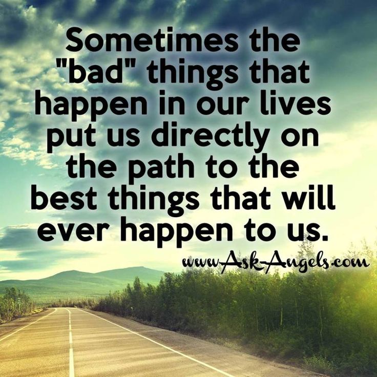 Bad Things Happen Quotes: 1000+ Images About °• Quotes °• On Pinterest