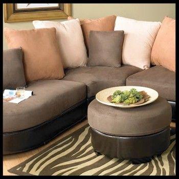 Sofas At Haynes