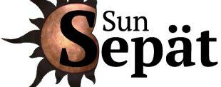 Kattoremontti omakotitaloon Logo