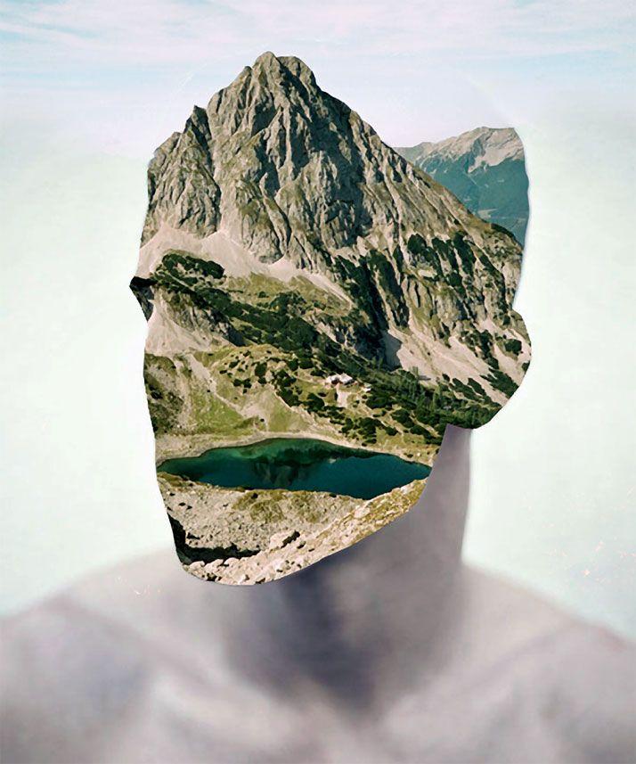 photo collage © Matt Wisniewski