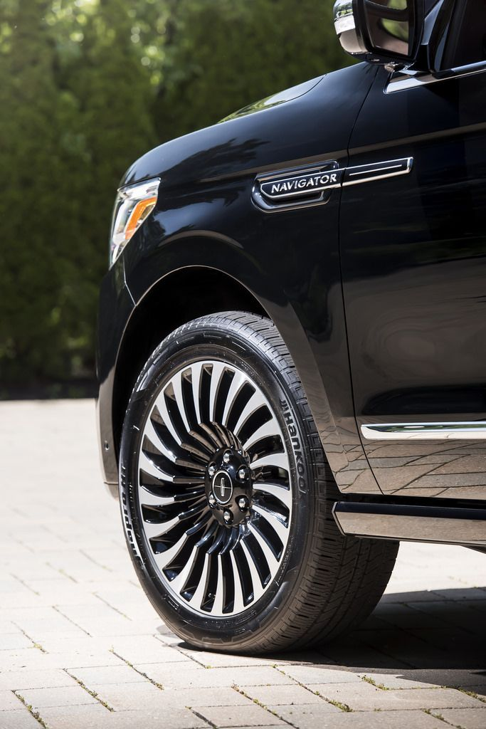 2018 lincoln navigator spy shots.  lincoln 2018 lincoln navigator for lincoln navigator spy shots