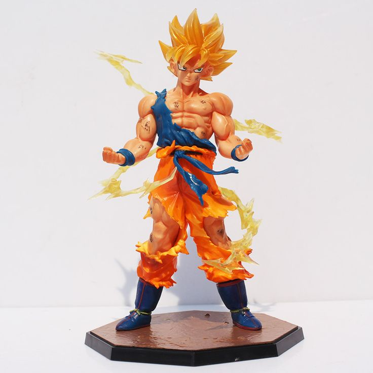 Dragon Ball Z Vegeta Merchandise Free Shipping