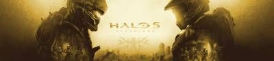No Halo 6 This Year? http://www.xblgamerhub.com/XBlog/no-halo-6-this-year #gamernews #gamer #gaming #games #Xbox #news #PS4