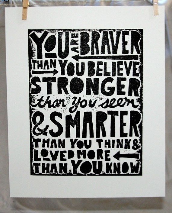 Believe :)Remember This, Braver, Kids Room, Girls Room, Winniethepooh, Winnie The Pooh, Christopher Robin, Boys Room, Inspiration Quotes