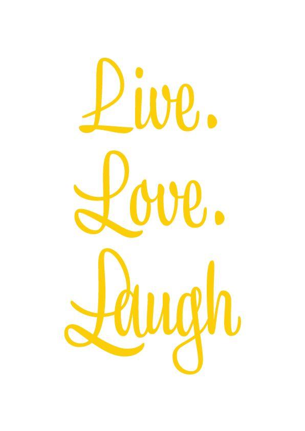 450 best LIVIN\' IT! LAUGHIN\' IT! LOVIN\' IT! images on Pinterest ...