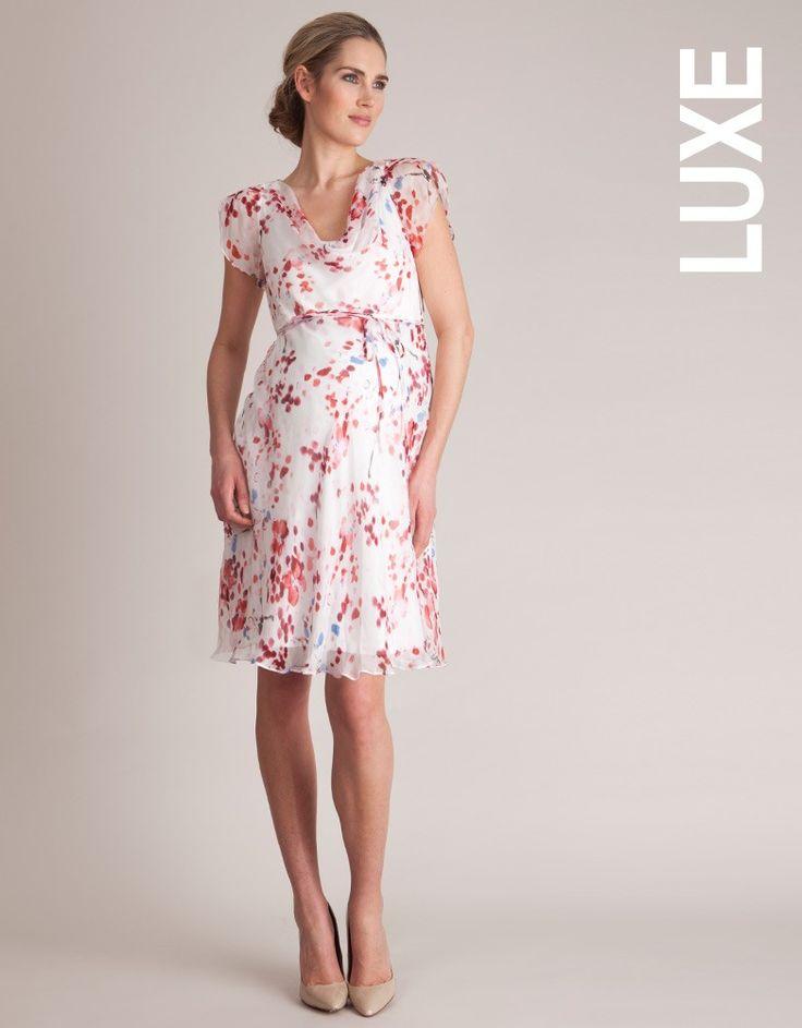 best 25+ floral maternity dresses ideas on pinterest | maternity