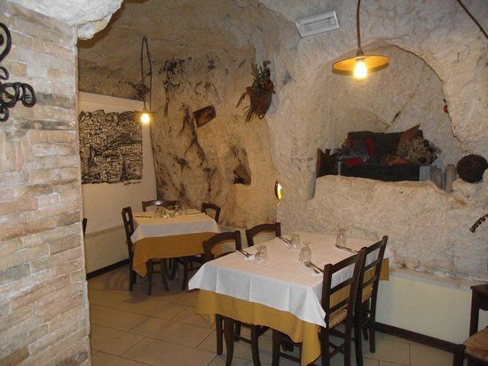 pretoro chieti italy | Pretoro, Italy: .