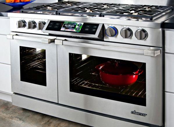 best 25+ appliance reviews ideas on pinterest   kitchen appliance ...