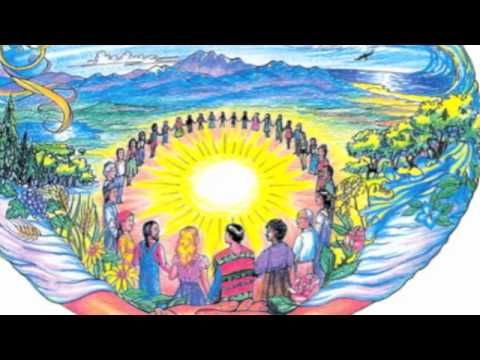Harmony Day- sd23 song