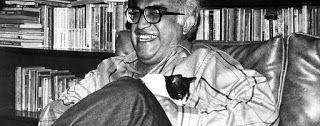 Carlos Monsiváis