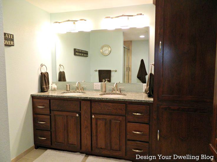 160 best master bathroom images on pinterest