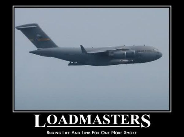 549f8e425cbec201198f4455cdce5685 air force jet airforce c 17 loadmaster google search airforce pinterest,Usaf Maintenance Memes