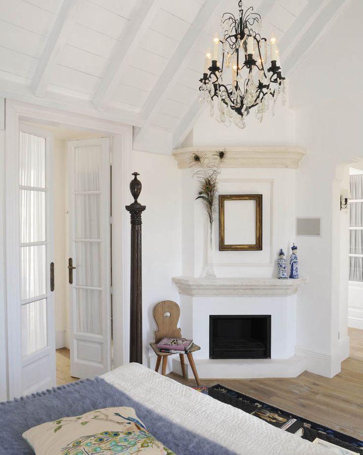Mejores 37 imágenes de House at Sotogrande en Pinterest | Cuartos de ...