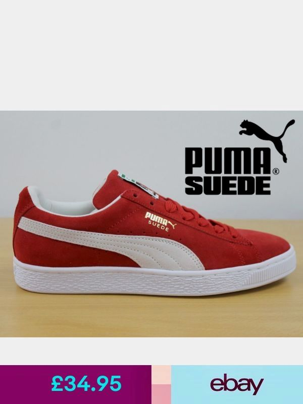 f1d658b2b468e Men s Red Leather Sneakers. Are you looking for more information on sneakers   Then simply just click right here for much more info. Associated info.