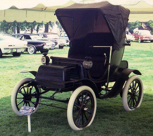 studebaker-model-e20-1906-13.jpg (500×445)