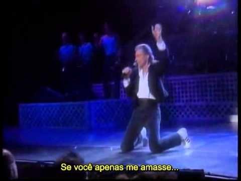 Bill Medley - You´ve Lost That Loving Feeling (Tradução)