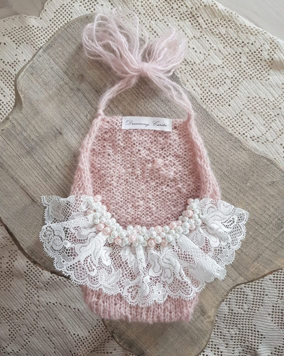 Newborn Girl Photo Outfit Baby Girl Photo Prop Baby Photo – Elvia Fuentes-Chavez
