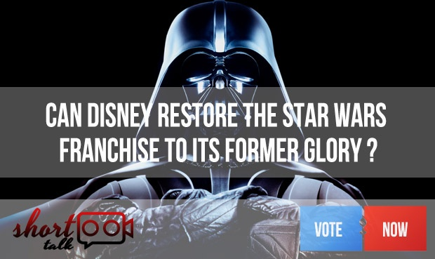 can-Disney-restore-the-STAR-WARS--franchise-to-its-former-glory