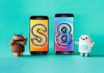 ANDROIDPIT Brasil - Tudo para o seu Android