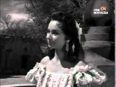 """JAVIER SOLIS Y NORMA HERRERA (1961) - """"TUYO ES MI CORAZON"""" Y """"LA FLECHA""""."""