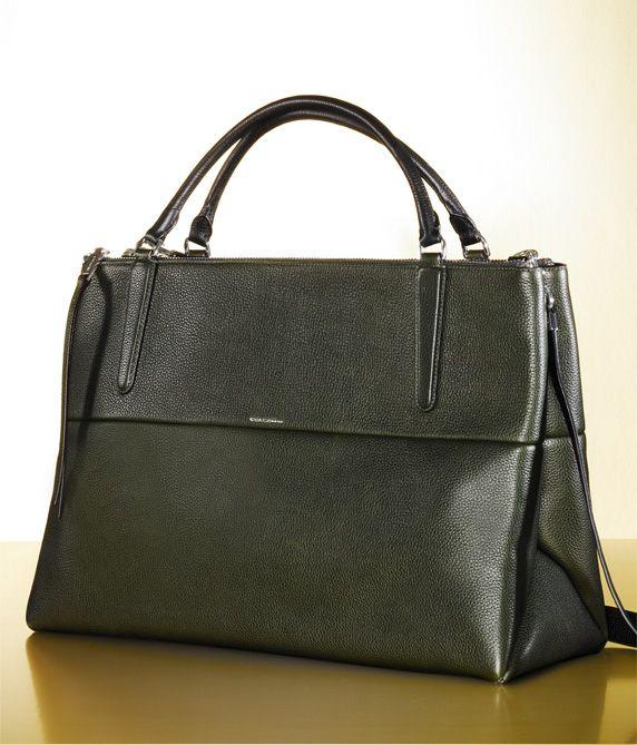 coach borough handbags knoxville florida rh rybprom fwf com