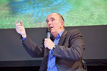 Peter Molyneux - The driving force behind some of the most creative, groundbreaking and decade defying games. Starting in 1984 and continuing today he has helped bring Populus, Theme Park, Dungeon Keeper, Black and White, Fable and many many others.