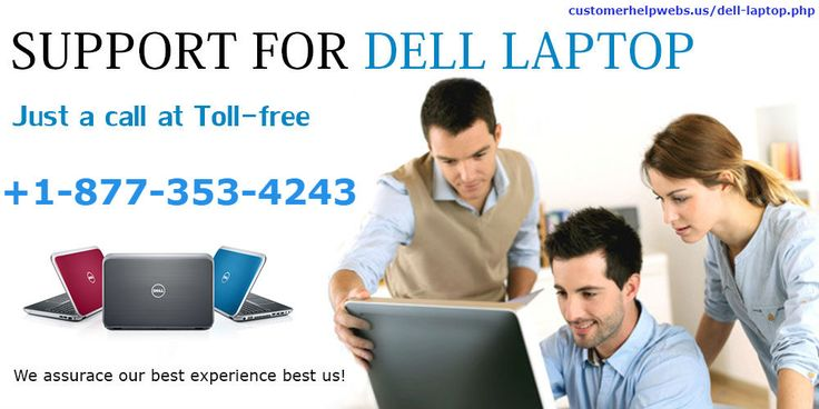 Dell Laptop Helpline USA | 877-773-3202 | Dell laptop Support   DELL laptop Technical Support, DELL laptop Helpline number, DELL laptop customer care number USA 0877-773-3202 in USA DELL Technical support is for diagnosing hardware faults only.