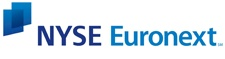 NYSE Euronext, the world's most diverse exchange group, extends Perforce far beyond software configuration management. Check out the case study.