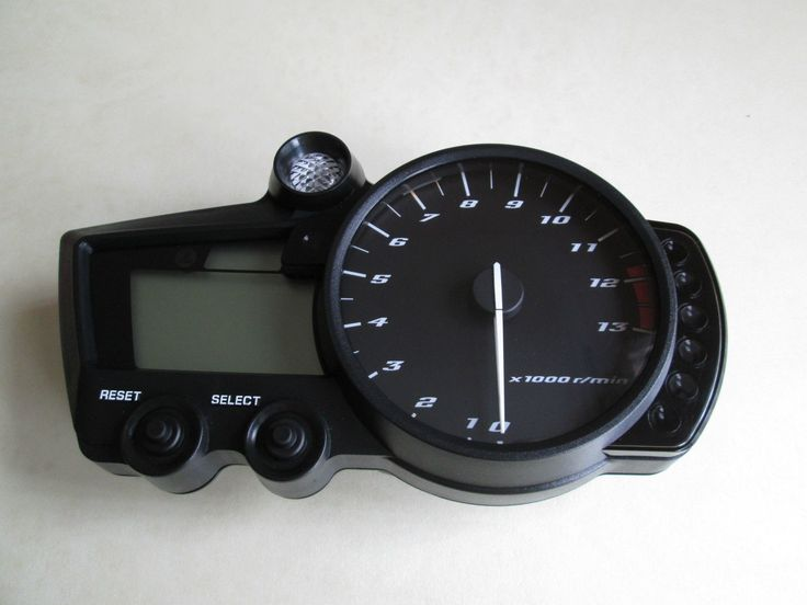 549fe99f8ded2f4bd044aa515209924e gauges yamaha r best 25 yamaha r1 1998 ideas on pinterest r1 bike price, yamaha  at crackthecode.co