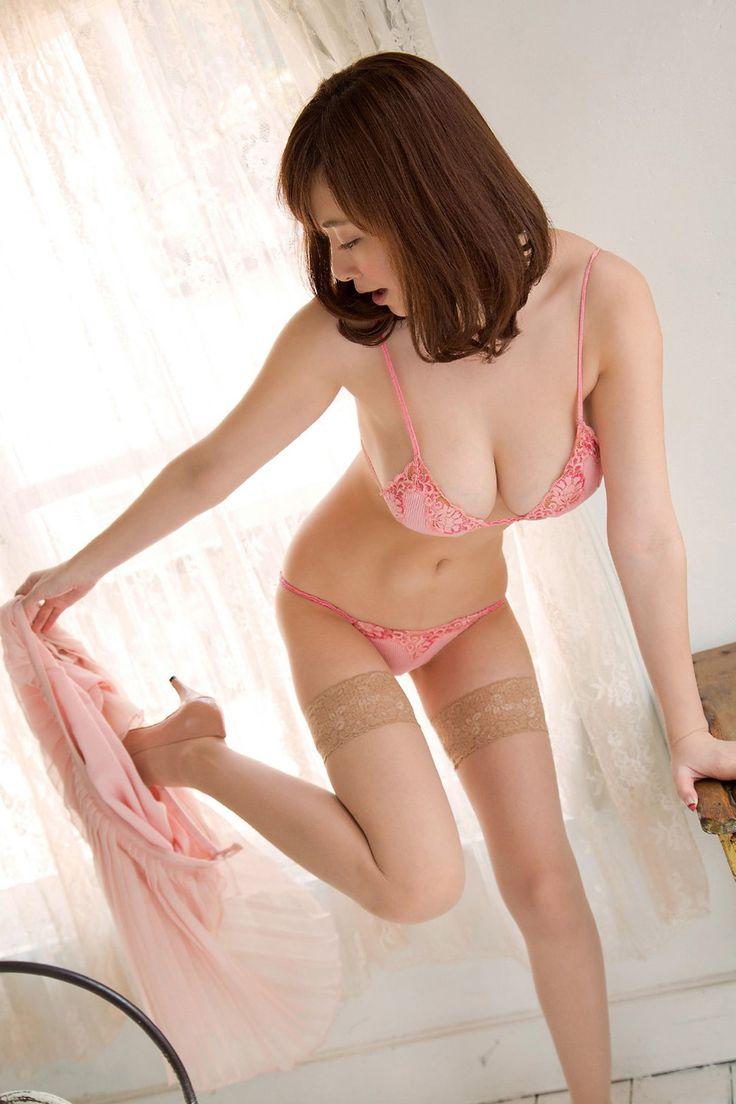 u like AnriSugihara : Photo