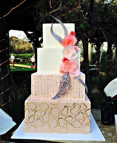 hey there cupcake san diego wedding cake cakes san diego cakes