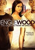 Englewood: The Growing Pains in Chicago [DVD] [2012]