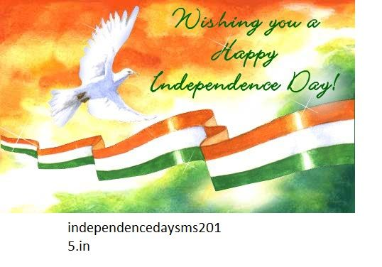 speech about independence day in malaysia Essay on independence day | 15th august essay | independence day essay published by charmin patel on 10/10/2016 independence day short essays for class 1st, ii (jana gana mana) recitation, the prime minister of india gives his annual speech at this day.