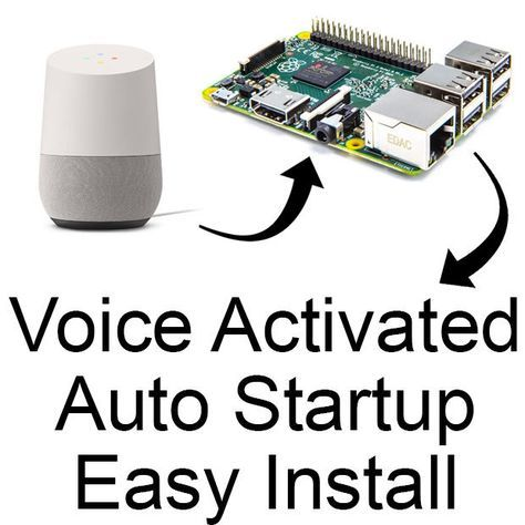 Google Assistant for Raspberry Pi.jpg