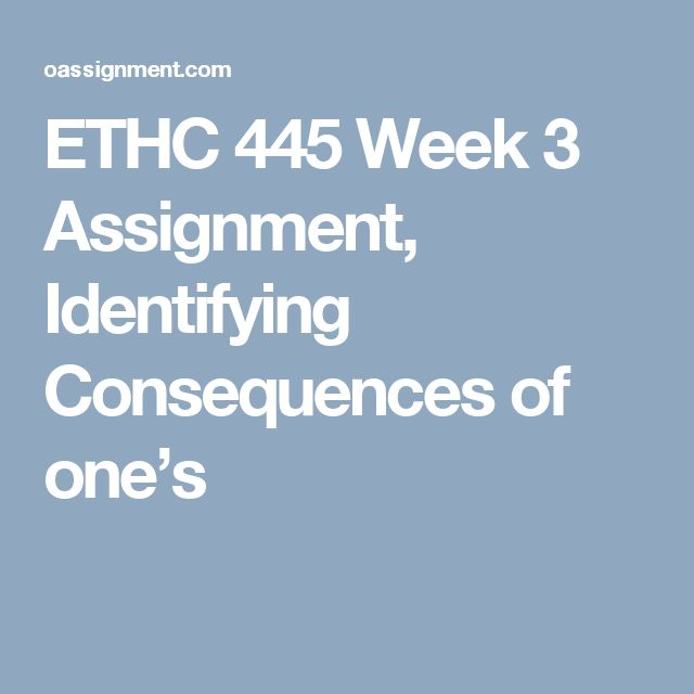 ethc 445 exam Filename: ethc-445-week-8-final-exam-86zip filesize:  2 mb downloads: 0 print length: 10 pages/slides words: 2242 thumbnail of first page excerpt from file: pageone.