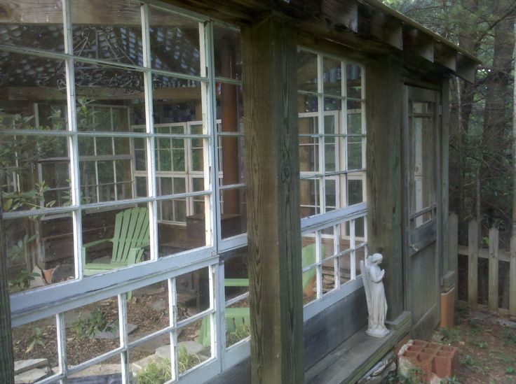 Window Sash Old Window Sash Ideas