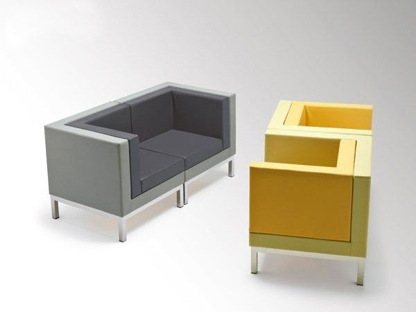 63 best • Modulable/Modulaire P. images on Pinterest | 3/4 beds ...