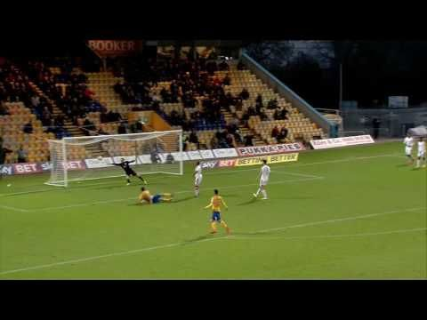 Mansfield Town vs Crawley - http://www.footballreplay.net/football/2016/11/19/mansfield-town-vs-crawley/
