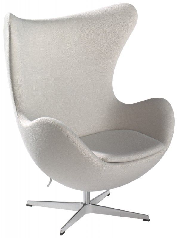 Panton Chair Günstig 14 best second möbel images on armchair chairs and