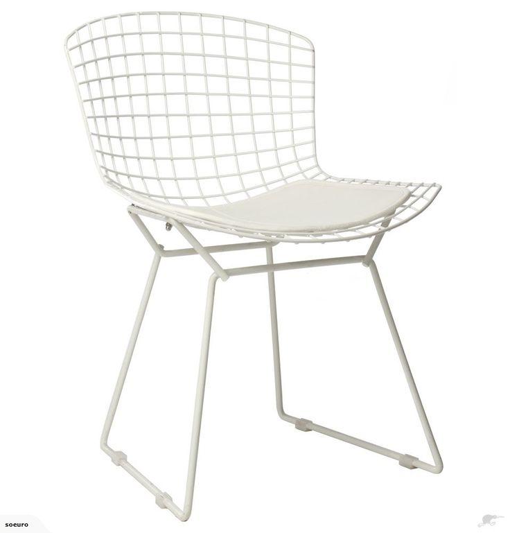 Out Matrix Chair | Trade Me
