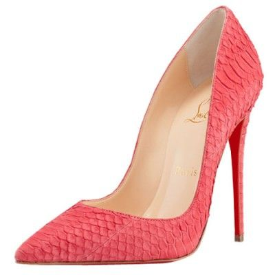 Christian Louboutin Red Bottom Heels | Christian Louboutin Shoes > red bottom pumps > Sale red bottom heels ...
