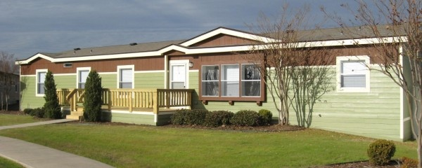6 Important Insurance Considerations for Manufactured Homes - If you are building your own manufactured home, modular home or prefabricated home, here are 6 things you need to check before you choose an insurance company.
