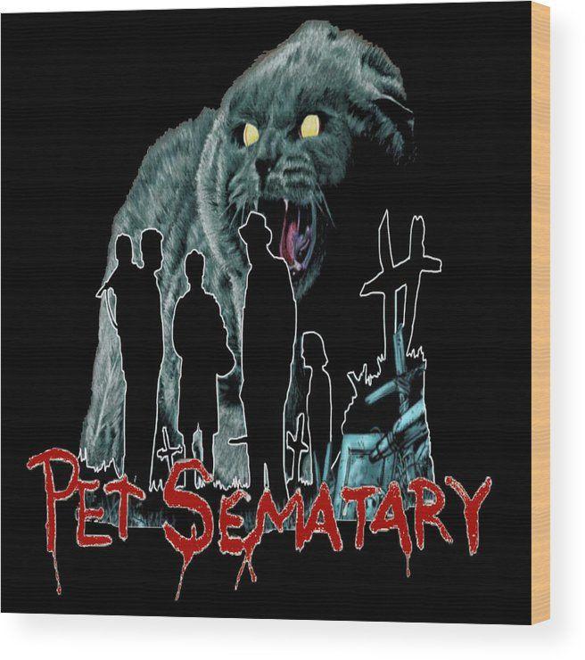 épinglé Sur Ver Online Pet Sematary 2019 Película Subtitulada En Hd Online Completa