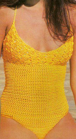Blog de croche :http://croche.artblog.com.br, MAIÔ